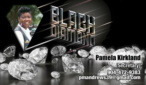 01bc_blackdiamond01
