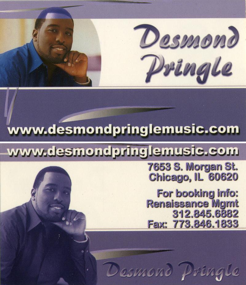 desmond_pringle01