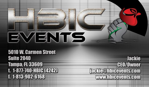 hbic_events
