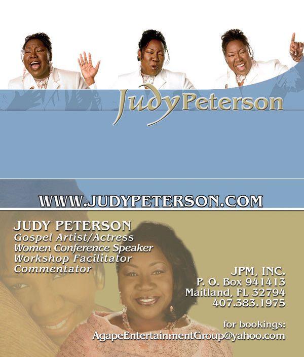 judy_peterson