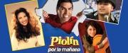 piolin_qtr_pg01