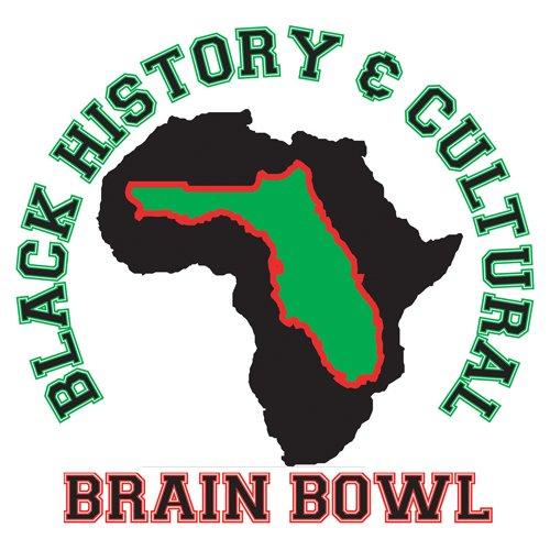 brain_bowl
